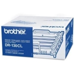 Brother Originele DR-130CL Brother drum DR130CL