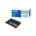 Brother Originele DR-2100 Brother drum DR2100