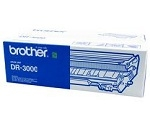 Brother Originele DR-3000 Brother drum DR3000