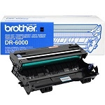 Brother Originele DR-6000 Brother drum DR6000