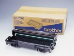 Brother Originele DR-7000 Brother drum DR7000