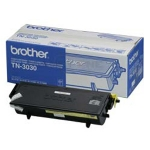 Brother Originele TN-3030 Brother toner zwart TN3030