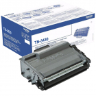 Brother Originele TN-3430 Brother toner zwart TN-3430