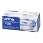 Brother Originele TN-6300 Brother toner zwart TN6300