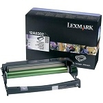 Lexmark Originele 12A8302 Lexmark photoconductor 12A8302