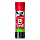 Pritt Permanent hechtende Pritt stick medium 1561146